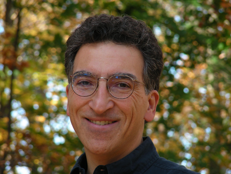 Michael J. Aziz